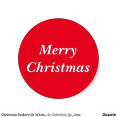 Christmas Baskerville White Green Sticker by Janz Christmas Holidays, Christmas Cards, Christmas Alphabet, Holiday Boutique, Christmas Stickers, Sticker Design, Create Your Own, Merry, Graphic Design