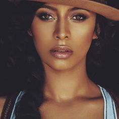 Know Your Worth: Keri Hilson Shows Us How To Rise Above A Breakup In The Digital Age