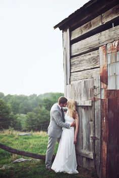 Bride and groom wedding photography ideas 6