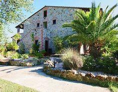 Ingresso alla casa #ingresso #giardino #esterno #casavacanze #relais #riposo #relax