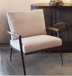 Alcott Chair. Cisco Home. Cisco Brothers