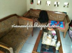 service sofa/kursi di bandung Toddler Bed, Bench, Sofa, Storage, Furniture, Home Decor, Child Bed, Purse Storage, Settee