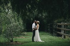 bhldn-luke-going-queensland-wedding-photographer12