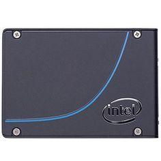 Dc p3600 series 1.2tb ssd