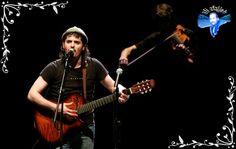 khalid izri - amazigh music