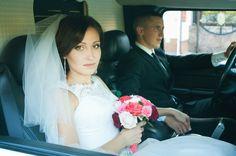 """A&J wedding by Andrei """"Ransky"""" Rudkovsky on 500px"""
