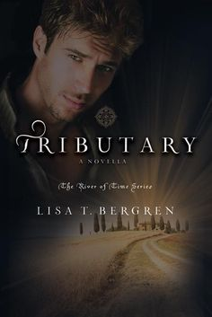 Tributary (River of Time, #3.2)  My favorite book of the River of Time series.  :)