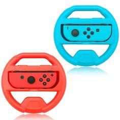 Szereted az autóversenyzős játékokat? Próbáld ki ezt a szuper műanyag kormányt, melyet egyszerűen csatlakoztathatsz már meglévő Switch kontrolleredhez, hogy még élvezetesebb legyen az eltöltött szabadidő! Baby Pugs, Nintendo Switch, Marvel, Pug Puppies