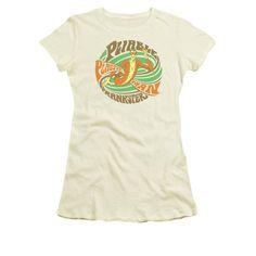 Plastic Man - Pliable Prankster Junior T-Shirt
