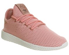 Adidas Pw Tennish Hu WAS £79.99 NOW £45.00