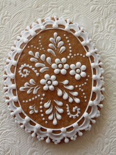 Chocolates, Easter Biscuits, Easter Cookies, Culinary Arts, Royal Icing, Cake Cookies, Cookie Decorating, Easter Eggs, Gingerbread