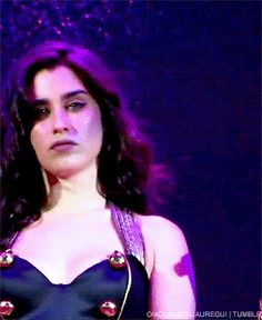 omglaurenjauregui:  With hands that could save me, face that could break me, sort of in love with you. But I wouldn't say that to you… +