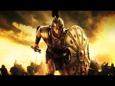 """When the Christian puts on the Full Armor of God, the demon hosts tremble in fear. Watch the video """"Fear of the Armor of God"""". https://youtu.be/tWe3VxgE3_s"""