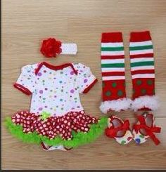 4PCS Tutu Set for only Php750   Sizes available: 3m, 6M, 9M, 12M, 18M, 24M HAPPY SHOPPING!!!!
