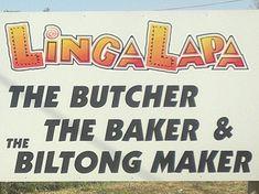 Linga-Lapa.jpg 410×307 pixels