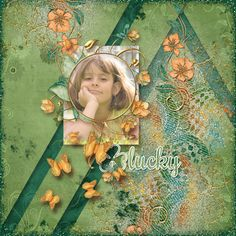Scrapkit Springlicious by AlessandraDesigns http://www.gottapixel.net/store/prod...t=0&page=6 Photo by kpmelly