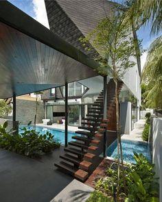 ▪Art & Architecture Inspiration - @architectview