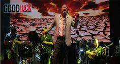 Rüzgâr'ın oğlundan muhteşem konser. http://www.goodluck.com.tr/TR/10112/haber-detay/volkan-konak-ruzgari/ #kültürsanat #VolkanKonak #TurkcellYıldızlıGeceler
