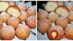 Muffin, Baking, Breakfast, Morning Coffee, Bakken, Muffins, Cupcakes, Backen, Sweets