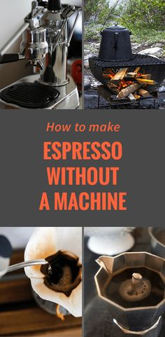 How_to_Make_Espresso_Without_A_Machine_-_PINTEREST