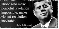 Image result for revolution alcohol quote