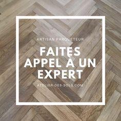 Pour vos travaux de pose ou rénovation de parquet, faites appel à un expert ! Pose Parquet, Brest, Poses, Rennes, Figure Poses