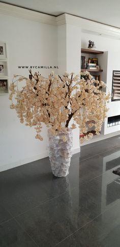 20180620_164638_edited Luxury Interior, January, Vase, Camilla, Decorations, Home Decor, Dekoration, Interior Design, Vases