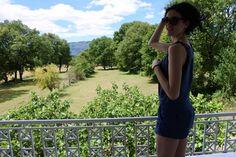 #nature #greece  #totalgreen