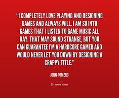 #gaming #music
