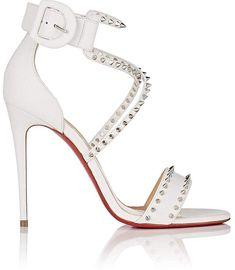 107 Best Ornate high heels. díszes köves tűsarkúk images