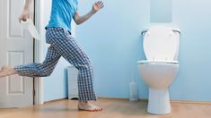 It's the uncomfortable feeling of needing to pass stool after you've already gone. Learn what causes tenesmus and why finding its underlying cause is a must.