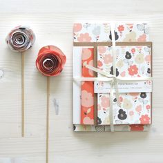 Hey, I found this really awesome Etsy listing at https://www.etsy.com/listing/210850486/sophia-floral-stationery-gift-set