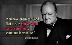 inspirational-quote-enemies
