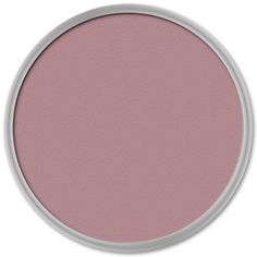 Cool, light plum color. Available in Loose Mineral Blush, Loose Mineral Eye Shadow/Liner/Brow, Vegan Lip glaze pot or tube w/ applicator, Vegan Lipstick