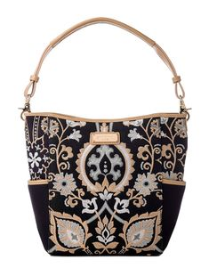 d04a55af62e4 Mulberry Grove Signature Hobo by Spartina 449  152.00  449purses Hobo Purses