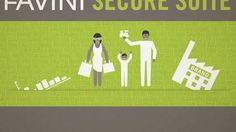 #Favini #SecureSuite - Italian Version