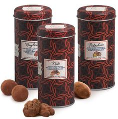 Nuts about nuts? Max's #chocolate covered nuts make for the perfect afternoon #crunch.