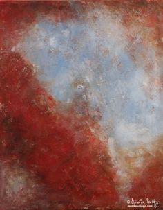 Up – acrylic painting by Monika Szilagyi Fine Art Photography, Artworks, Artist, Painting, Design, Home Decor, Decoration Home, Room Decor, Artists