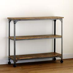 Aiden - World Market Furniture