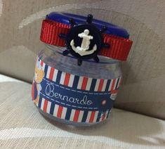 lembrancinha-ursinho-marinheiro-lembrancinha-personalizada