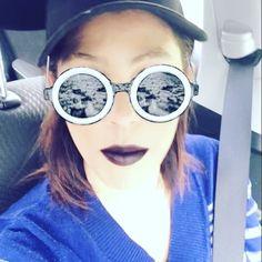 Pamela Gedeon (@odmindedcreat) • Instagram photos and videos Photo And Video, Sunglasses, Videos, Photos, Instagram, Style, Fashion, Swag, Moda