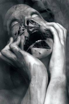 Horror