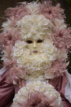carnival mask                                                                                                                                                                                 More