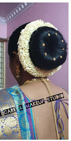 Bridal Hair Buns, Beautiful Buns, Big Bun, Indian Wedding Hairstyles, Bridal Show, Jada, Bun Hairstyles, Hairdresser, Desi