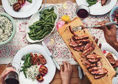Google Image Result for http://www.bonappetit.com/images/magazine/maar_cookingclub_GardenParty0608_02_h.jpg