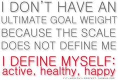 Wednesday MOTIVATION Stay Fit Stay Strong #motivation #fitspiration #Fitstyle #fitness #beachbody #shakeology