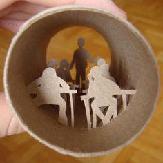 תוצאות חיפוש תמונות ב-Google עבור http://3.bp.blogspot.com/_kykctHskUoA/S7_flYQQe1I/AAAAAAAAAfA/pl5pK1X9JhI/s400/toilet_paper_roll_tube1.jpg