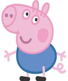 SCRAP PEPPA PIG - Carmen Ortega - Álbuns da web do Picasa