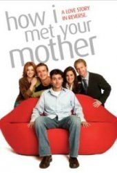 How I Met Your Mother is a comedy about Ted (Josh Radnor) and how he fell in love. When Ted's best friend, Marshall (Jason Segal, Freaks and Geeks), Read more at http://www.iwatchonline.to/episode/1573-how-i-met-your-mother-s08e22#AT1DeoOJzX7sdvLv.99