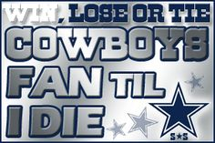 dallas cowboys sayings and quotes | ringtones made by -purosax- - Mobile FunBlog